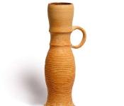 Keramik050810_07_big