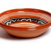 Keramik050810_08_big