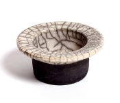 Keramik050810_23_big