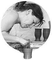keramiker lisa koranyi fagersta