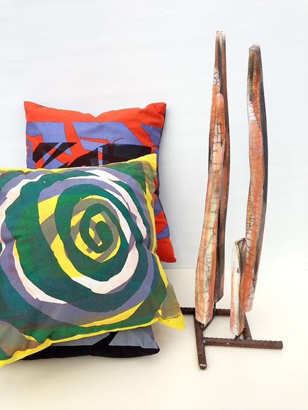 Keramik Lisa Koranyi